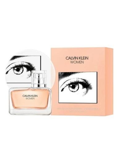Calvin Klein Calvin Klein Women Intense Edp 50 ML Renksiz